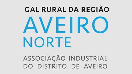 10.2.1.2. – Pequenos Investimentos na Transformação e Comercialização de Produtos Agrícolas
