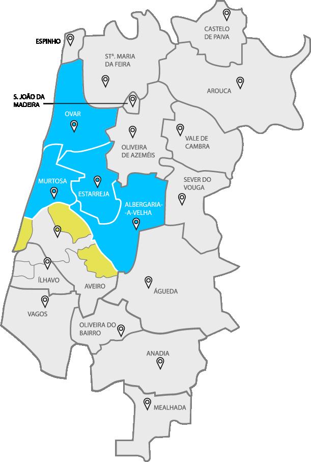 Região