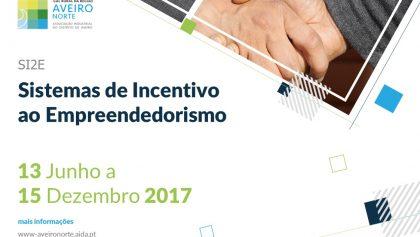 Sistema de Incentivos ao Empreendedorismo e Emprego – SI2E