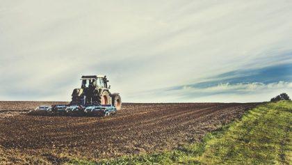 10.2.1.1. Pequenos Investimentos nas Explorações Agrícolas